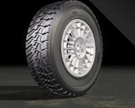 Pirelli GM
